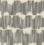 Mistral East West Style Wallpaper Serendipity 2764-24346 By A Street Prints For Brewster Fine Decor